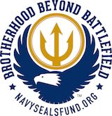 Brotherhood Beyond Battlefield Is Supported by Our Commodity Futures Trading Strategies
